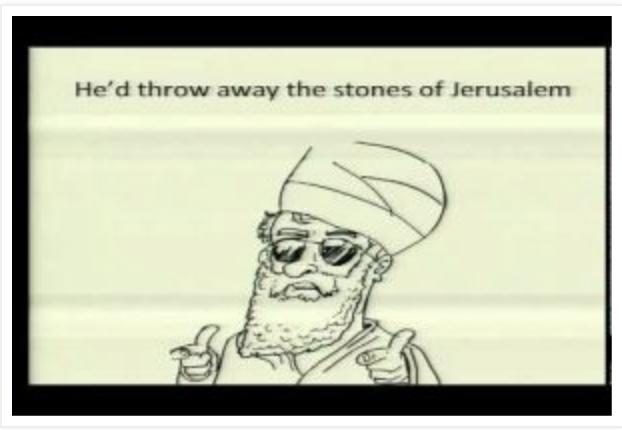 Jeremiah - A Prophet